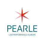 1 pearle