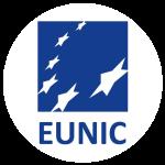 11 EUNIC