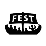 26 FEST