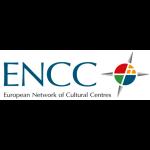 32 ENCC