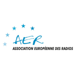 35 association europeenne des radios